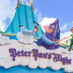OH NO! Two of Our FAVORITE Floats Have Just Vanished From the Menus at Disney World!