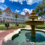 NEWS! NEW Disney World Hotel Discounts Are HERE! (And They INCLUDE Thanksgiving and Christmas!)