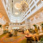 6 Surprises We Didn't Expect at Disney World's Reopened Hotels