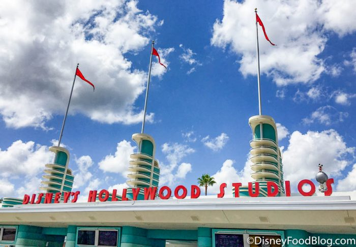 Can I Get A Refund On My Disney World Park Hopper Ticket Add-On? Here Are Three Options!