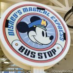 NEWS: Mears Releases Statement on Disney's Magical Express Service Ending