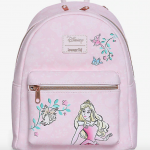 These New Disney Princess Loungefly Backpacks Are Some of the PRETTIEST Merch We've Seen!