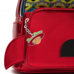The Clawwwww! This Alien Pizza Planet Disney x Loungefly Backpack Is Out of This World!
