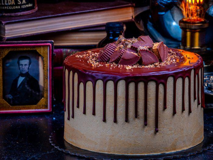BREAKING NEWS: Gideon's Bakehouse Will Open in Disney World in 2020!
