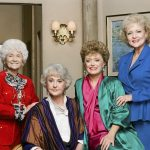 Clear Your Schedules! Disney Style Is Hosting a LIVE Golden Girls Event TOMORROW!