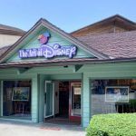The Art of Disney and Wonderful World of Memories Reopened in Disney Springs Today