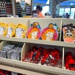 Every Disney-Loving Couple NEEDS To Get These Cute New Kitchen Items ASAP!