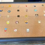 Pin Trading Is BACK at Disney World — Here's What It Looks Like!