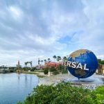 FIRST LOOK: Here's How Universal Orlando's Theme Park Experience Has Changed