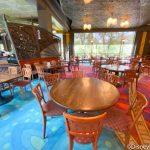 NEWS! Kona Cafe Added to Mobile Order for Table Service Restaurants in Disney World!