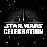News! The 2020 Star Wars Celebration Has Been Canceled