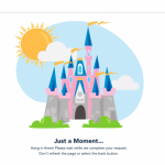 These are the GLITCHES with the New Disney Park Pass Reservation System — And How to Deal With Them