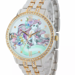 Always Asking What Time It Is? Not Anymore Thanks to These NEW Disney Watches!