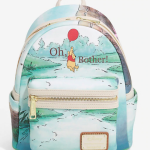 Disney Style Alert! Serious Winnie the Pooh Fans Gotta See This!