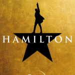 See the Official Trailer for 'Hamilton' Before It Comes to Disney+ in July!