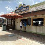 News: Florida Bars Can Reopen at 50% Capacity on Monday