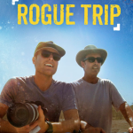 NEW 'Rogue Trip' Series Is Coming to Disney+ Soon!