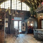 Jock Lindsey's Hangar Bar in Disney World Forced to Close One Day After Reopening Due to Florida's New Executive Order