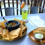 Review! Is Reopened Jock Lindsey's Hangar Bar in Disney World Still a Must-Do?