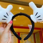 Say Cheers! Lots of NEW Disney Ears Are Available Online!