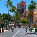 DFB Video: 8 Things You Need To Be Prepared For In Disney World!