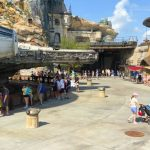 We Rode Millennium Falcon: Smugglers Run on Disney's Hollywood Studios Reopening Day — Here's What's Different!