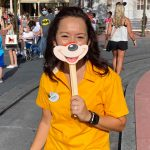 NEWS: Disney Adds 'Inclusion' as a Fifth Key to Its Guest Services Model