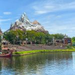 There's an Epic New Super ZOOM Magic Shot in Disney's Animal Kingdom