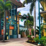 Everything You NEED to Know About Visiting Disney's Caribbean Beach Resort!