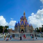 Can You Leave a Disney World Theme Park and Return Later the Same Day? We FINALLY Have an Answer!