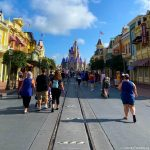 What's New in Magic Kingdom — a Refurbished Monorail, a Spitting Camel, and MORE!