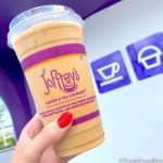 Pumpkin Spice Is Back…in July?! Find Out Where You Can Get It in Disney World NOW!