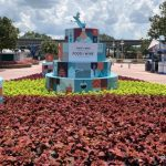 What's Actually NEW at Disney World's Epcot Food and Wine Festival This Year??