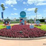NEWS: Here's When EPCOT's Food & Wine Festival Will End!