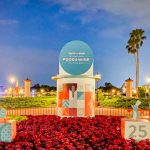 BEST of the FEST! What to Eat and Drink at the 2020 Taste of EPCOT International Food & Wine Festival!