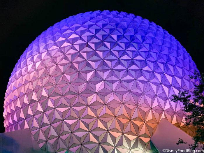 News: Disney World's Cultural Representative Programs Have Been Canceled Indefinitely