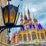 NEWS: Disney World Bracing Cast Members to Prepare For Extended Furloughs