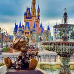 DFB Video: 7 BIG Updates That Will Change Your Next Disney Trip!