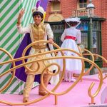 ALL the Characters You Can Expect to See in a Reopened Disney World — And WHERE to Find Them!
