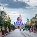 DFB Video: It's NOT an Accident That Disney World is So Confusing Right Now