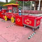 What's the SCOOP on Refillable Popcorn Buckets in Walt Disney World Theme Parks? Here's What's Poppin'…