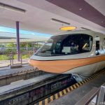 ULTIMATE GUIDE To Disney World Transportation After Reopening!