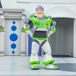 NEWS: Buzz Lightyear Is Getting His Own Origin Story Movie From Pixar!