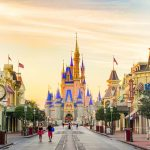 Hurry! FREE Disney Shipping Ends TONIGHT
