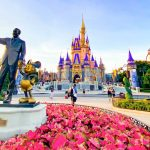 Cha-CHING! Here are ALL of the Disney World Discounts Available NOW!