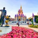 How Do Disability Access Services Work NOW in Disney World? We've Got the Details!