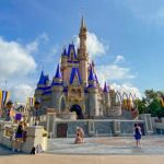 THREE Disney World Attractions Reportedly Set to Close Permanently