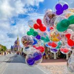 Magic Kingdom Reopening Day Wait Times In Disney World!