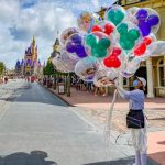 DFB Video: 10 Things You Should Steal From Disney!
