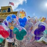 10 NEW Disney World Tips We NEVER Thought We'd Have to Share!